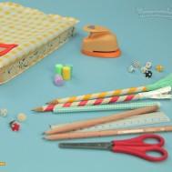 Como-decorar-cuadernos-para-ninos-9850